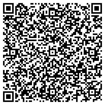 QR-код с контактной информацией организации ТОРГПРОДСЕРВИС, МЧП