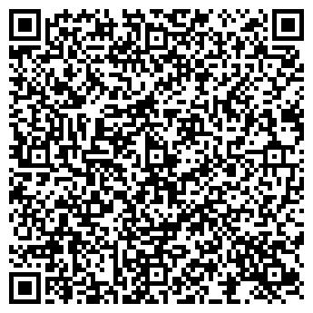 QR-код с контактной информацией организации ЛУГАНСКПРОМЛЕС, ПКФ, ООО