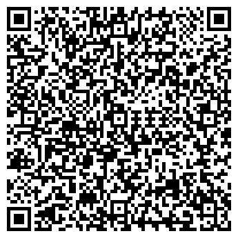 QR-код с контактной информацией организации САМШИТ, МАЛОЕ ЧП