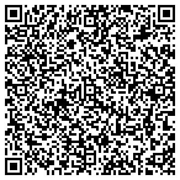 QR-код с контактной информацией организации ЛУГАНСКИЙ ГОФРОТАРНЫЙ КОМБИНАТ, ООО