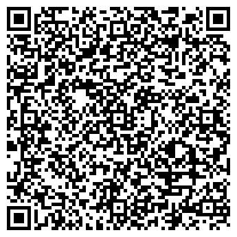QR-код с контактной информацией организации ВАШ ЛИЧНЫЙ МЕБЕЛЬЕР
