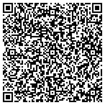 QR-код с контактной информацией организации САНТЕХДЕТАЛЬ, ЛУГАНСКИЙ ЗАВОД, ЧАО
