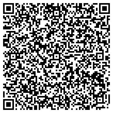 QR-код с контактной информацией организации ПРОТОН, ПРЕДПРИЯТИЕ ИНФОРМАЦИОННЫХ ТЕХНОЛОГИЙ, ООО