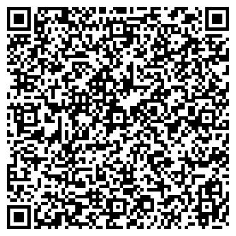 QR-код с контактной информацией организации ИНФОРМАЦИОННЫЕ СИСТЕМЫ, ООО