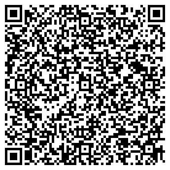 QR-код с контактной информацией организации ЯХОНТ ЛТД, ООО