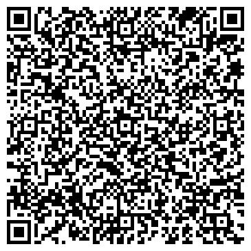 QR-код с контактной информацией организации АНИС, АГРОФИРМА, КОЛЛЕКТИВНОЕ МП