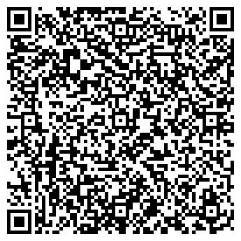 QR-код с контактной информацией организации ДЖИ-ЭН-ЭФ КОМПОСАН, ЧП