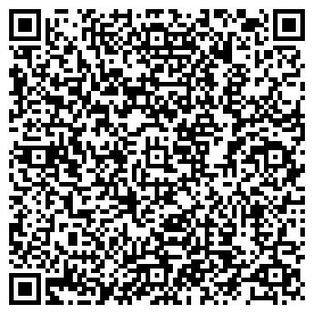 QR-код с контактной информацией организации АЛЛЕГРО-СТИЛЬ XXI ВЕК