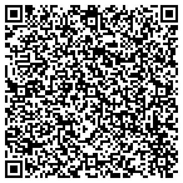QR-код с контактной информацией организации ЭКОПРОМЭНЕРГОСЕРВИС, ПКФ, ЧП