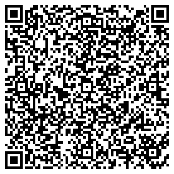 QR-код с контактной информацией организации ГВОЗДЕНКО В.В., ЧП