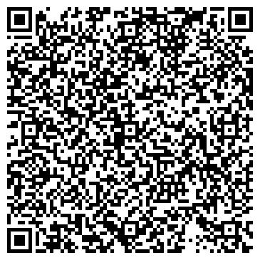 QR-код с контактной информацией организации СОВРЕМЕННЫЕ ТЕХНОЛОГИЧЕСКИЕ СИСТЕМЫ, ЧП
