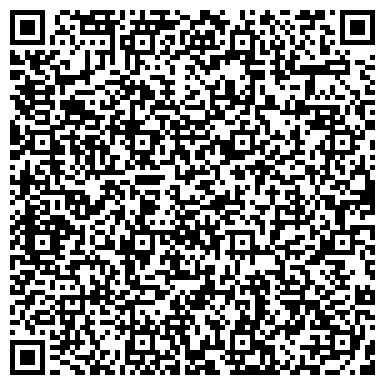 QR-код с контактной информацией организации ФИНАНСЫ И КРЕДИТ, КОММЕРЧЕСКИЙ БАНК, ООО, ЛУГАНСКОЕ ОТДЕЛЕНИЕ