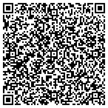 QR-код с контактной информацией организации ЛОТЕК, ТОПЛИВНО-ЭНЕРГЕТИЧЕСКАЯ КОМПАНИЯ, КП