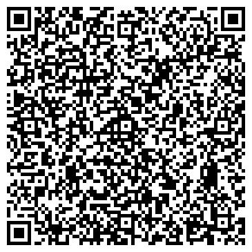 QR-код с контактной информацией организации КОНДОР, АГЕНТСТВО БЕЗОПАСНОСТИ, ЧП