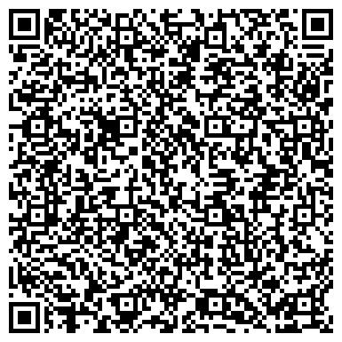 QR-код с контактной информацией организации ВОСТОЧНОУКРАИНСКИЙ НАЦИОНАЛЬНЫЙ УНИВЕРСИТЕТ ИМ.В.ДАЛЯ