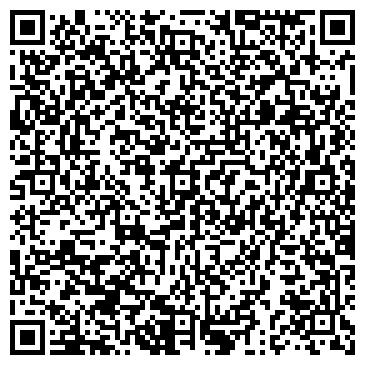 QR-код с контактной информацией организации ГРИВНА-ПЛЮС, ЭКСПЕРТНО-ЮРИДИЧЕСКОЕ БЮРО, ООО