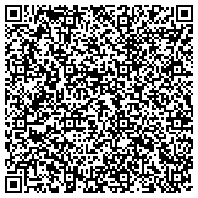 QR-код с контактной информацией организации ЛУГАНСКИЙ ГОСУДАРСТВЕННЫЙ ЦЕНТР СТАНДАРТИЗАЦИИ, МЕТРОЛОГИИ И СЕРТИФИКАЦИИ