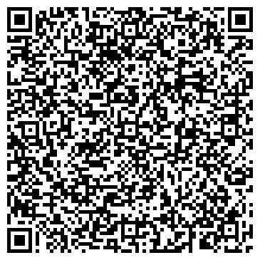 QR-код с контактной информацией организации ЛУГАНСКИЙ ОБЛАСТНОЙ КРАЕВЕДЧЕСКИЙ МУЗЕЙ, ГП
