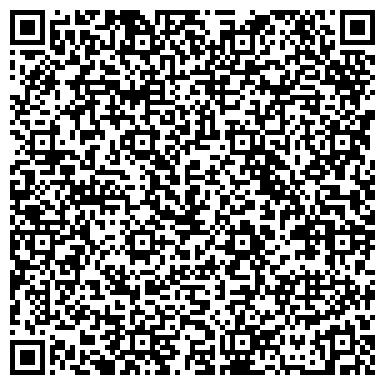 QR-код с контактной информацией организации ЛУГАНСКШАХТОСТРОЙ, ГОСУДАРСТВЕННАЯ ХОЛДИНГОВАЯ КОМПАНИЯ