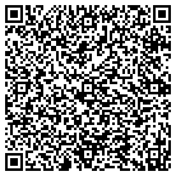 QR-код с контактной информацией организации ТЕЛЕКОМ ЛТД, НПО, ООО