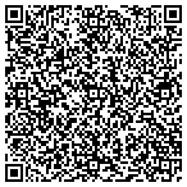 QR-код с контактной информацией организации ЛУГАНСКИЙ АВИАРЕМОНТНЫЙ ЗАВОД, ГП МО УКРАИНЫ