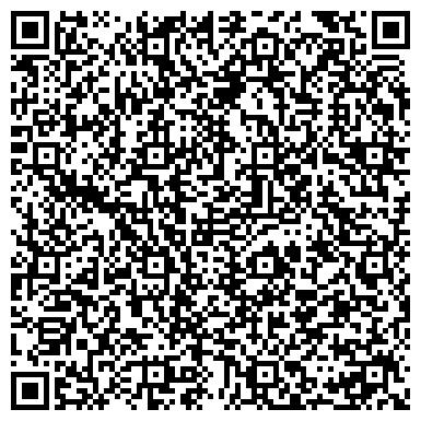 QR-код с контактной информацией организации ЛУТУГИНСКИЙ НАУЧНО-ПРОИЗВОДСТВЕННЫЙ ВАЛКОВЫЙ КОМБИНАТ, ГП