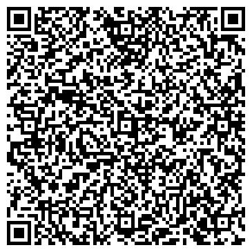 QR-код с контактной информацией организации АП ГЕОРГИЕВСКИЙ ЗАВОД СТРОЙМАТЕРИАЛОВ