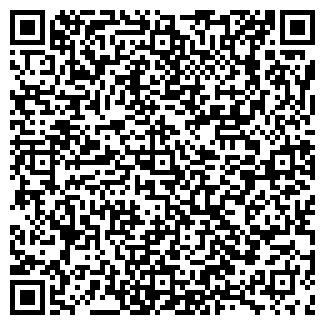 QR-код с контактной информацией организации ОАО ЛУТУГИНСКАЯ
