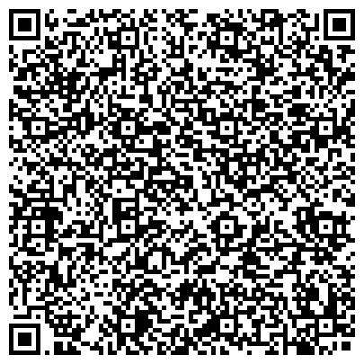 QR-код с контактной информацией организации УПРАВЛЕНИЕ СЕЛЬСКИМ ХОЗЯЙСТВОМ ЛУТУГИНСКОЙ ГОСУДАРСТВЕННОЙ РАЙОННОЙ АДМИНИСТРАЦИИ