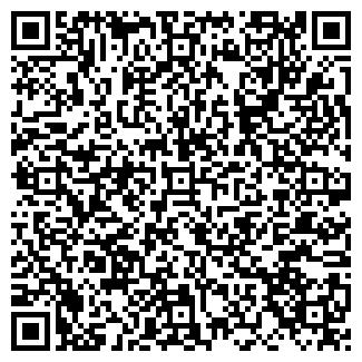 QR-код с контактной информацией организации ЯВОРИНА-ПАК
