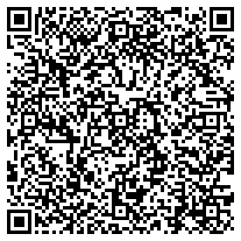 QR-код с контактной информацией организации КОРПОРАЦИЯ ТИГРЕС
