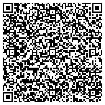 QR-код с контактной информацией организации ЛУЦКОЕ УЧЕБНО-ПРОИЗВОДСТВЕННОЕ ПРЕДПРИЯТИЕ УТОС