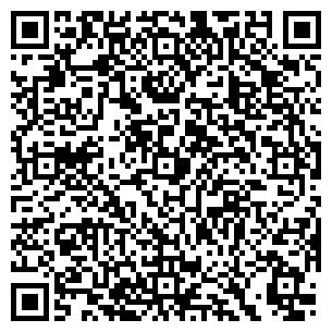 QR-код с контактной информацией организации Н.Т.М.