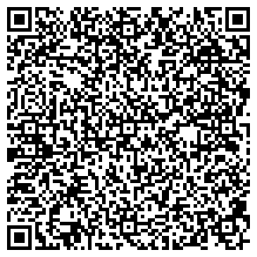 QR-код с контактной информацией организации КУХНИ НА НАБЕРЕЖНОЙ