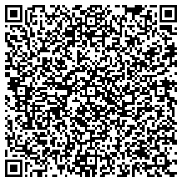 QR-код с контактной информацией организации ПОСТУП, ИЗДАТЕЛЬСКАЯ ГРУППА, ЗАО