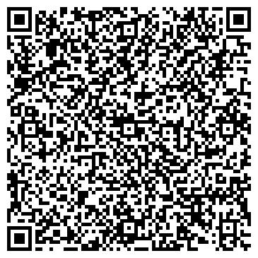 QR-код с контактной информацией организации АГЕНТСТВО МАРКЕТИНГА И РАЗВИТИЯ, ООО