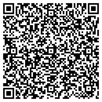 QR-код с контактной информацией организации ЭЛИОТ, ЧП