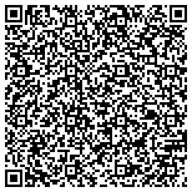 QR-код с контактной информацией организации ИНТЕРНЕШНЛ ДЕЙТА СИСТЕМЗ, НПФ, УКРАИНСКО-ПОЛЬСКО-НЕМЕЦКОЕ СП
