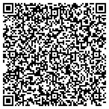 QR-код с контактной информацией организации ЛАБОРАТОРИЯ ИНФОРМАЦИОННЫХ ТЕХНОЛОГИЙ, ООО