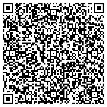 QR-код с контактной информацией организации ПИРАМИДА, ЛИТЕРАТУРНОЕ АГЕНТСТВО, ООО