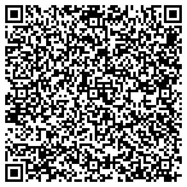 QR-код с контактной информацией организации ВЕЕМ-МЕТАЛЛАВТОПРОМ