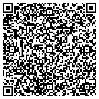 QR-код с контактной информацией организации ОКОННЫЕ СИСТЕМЫ, ООО