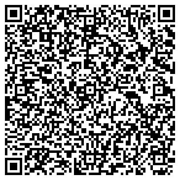 QR-код с контактной информацией организации ЛЬВОВСКИЙ ВИНОДЕЛЬНЫЙ ЗАВОД, ЗАО