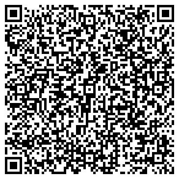 QR-код с контактной информацией организации ЛЬВОВСКИЙ КОЛЛЕДЖ ЛЕГКОЙ ПРОМЫШЛЕННОСТИ, ГП