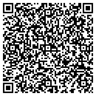 QR-код с контактной информацией организации ПРОФИТ, ООО