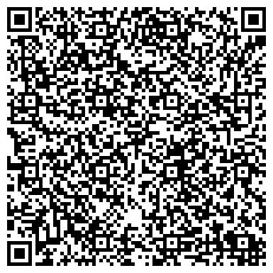 QR-код с контактной информацией организации ПРОМИНВЕСТБАНК, ЛЬВОВСКОЕ ЦЕНТРАЛЬНОЕ ОТДЕЛЕНИЕ, ФИЛИАЛ