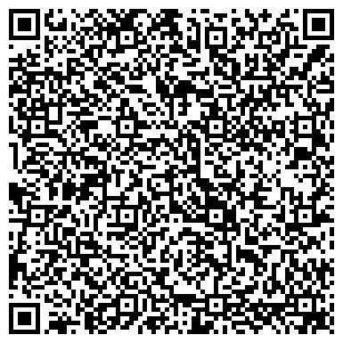 QR-код с контактной информацией организации РЕАБИЛИТАЦИЯ, ПРОТЕЗНО-ОРТОПЕДИЧЕСКОЕ ПРЕДПРИЯТИЕ, ООО