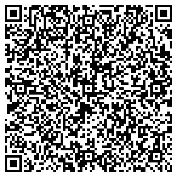 QR-код с контактной информацией организации ЛЬВОВСКИЙ МОНТАЖНО-ЗАГОТОВИТЕЛЬНЫЙ ЗАВОД, ООО