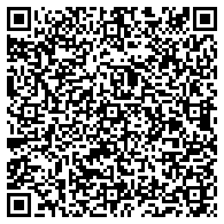 QR-код с контактной информацией организации ДИАЛ-МАРКЕТ, ЧП