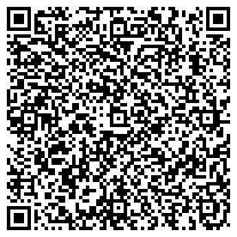 QR-код с контактной информацией организации Д.В.А.-АТЛАНТ, ООО